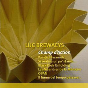 cd-luc-brewaeys