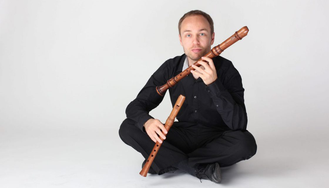 Jan Van Hoecke